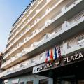 Hotel Fontana Plaza - hotelliin ja huoneeseen Valokuvat