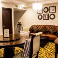 Quality Inn Airport - hotel and room photos