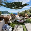 Hacienda Na Xamena, Ibiza - фотографії готелю та кімнати