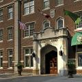 Windsor Arms Hotel - תמונות מלון, חדר