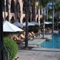 Palais Aziza & SPA - szálloda és szoba-fotók