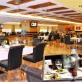 Dream Hill Business Deluxe Hotel Asia - фотографии гостиницы и номеров
