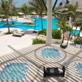 Kore Tulum Retreat & Spa Resort All Inclusive - Adults Only - otel ve Oda fotoğrafları