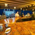 Manta Ray Bay Resort - zdjęcia hotelu i pokoju