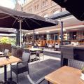Hotel Verviers Van der Valk -होटल और कमरे तस्वीरें