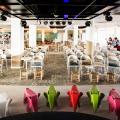 FERGUS Club Europa - ホテルと部屋の写真