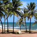 Casa de Praia Itapuã - fotografii hotel şi cameră