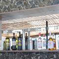 Black Sea Hotel - фотографії готелю та кімнати