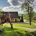 Pension Vuglec Breg - hotel and room photos