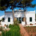 Agroturismo Turmaden des Capita - hotel og værelse billeder