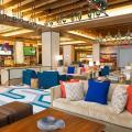 Harborside Atlantis - hotel and room photos