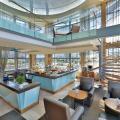 Hilton Windhoek - chambres d'hôtel et photos
