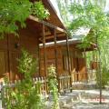 Camping Alpujarras - ホテルと部屋の写真