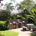 Maui Suncoast - Maui Vista - hotel and room photos