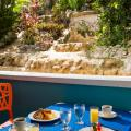 Deja Resort All Inclusive - תמונות מלון, חדר