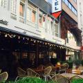 Hotel Central Hannover - Hotel- und Zimmerausstattung Fotos