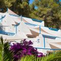 Globales Montemar - viesnīcas un istabu fotogrāfijas
