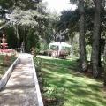Bosque Macadamia - chambres d'hôtel et photos