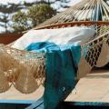 Hotel Le Médina Essaouira Thalassa sea & spa – Mgallery - hotellet bilder