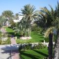 Menzel Dija -صور الفندق والغرفة