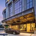 The Pury Hotel - fotos de hotel y habitaciones