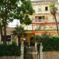Apartment Lovran Laila - chambres d'hôtel et photos