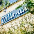 Datca Villa Asina - Hotel- und Zimmerausstattung Fotos