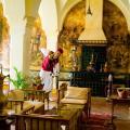 Medina Belisaire And Thalasso - hotel a pokoj fotografie