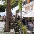 Hotel Mirador de Dalt Vila - hotel a pokoj fotografie