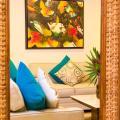 Grand Roatán Caribbean Resort ΦΩΤΟΓΡΑΦΙΕΣ ΔΩΜΑΤΙΩΝ