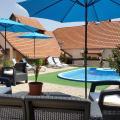 Hungary Holiday Home - фотографії готелю та кімнати