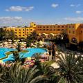 Chich Khan Hotel - fotografii hotel şi cameră