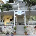 Çakıl Pansiyon - фотографии гостиницы и номеров