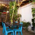 La Hamaca Hostel - fotografii hotel şi cameră