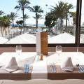 Hotel Playa Golf - hotel a pokoj fotografie