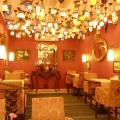 Kybele Hotel -صور الفندق والغرفة