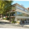 Minaides Hotel - khách sạn và phòng hình ảnh