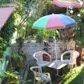 Casa America Su Hogar En Guatemala - chambres d'hôtel et photos