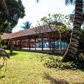 Quinta Oazis Resort - hotel and room photos