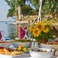 Jolie Ville Kings Island Luxor - hotel and room photos