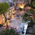 Hotel San Giorgio - otel ve Oda fotoğrafları