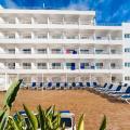 Globales Santa Ponsa Park -صور الفندق والغرفة