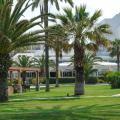 Robinson Club Kyllini Beach -صور الفندق والغرفة