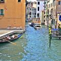 Cool Apartments Venice - hotel and room photos