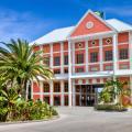 Pelican Bay Hotel - kamer en hotel foto's
