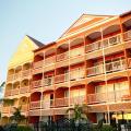 Pelican Bay Hotel - hotel and room photos