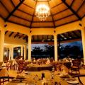 Coyaba Beach Resort - фотографии гостиницы и номеров
