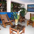 Hotel Luis V - хотел и стая снимки
