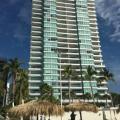 Departamentos de lujo con playa - ξενοδοχείο και δωμάτιο φωτογραφίες