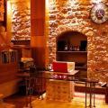 Guesthouse Theonimfi - zdjęcia hotelu i pokoju